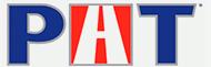 Логотип РАТ