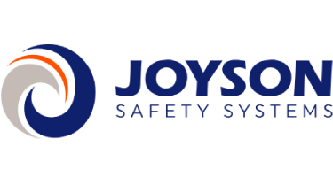 Логотип JOYSON SAFETY SYSTEMS