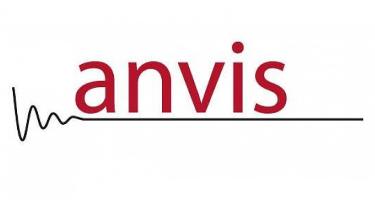Logo Anvis