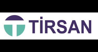 Logo Tirsan