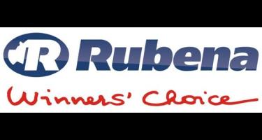 Logo Rubena