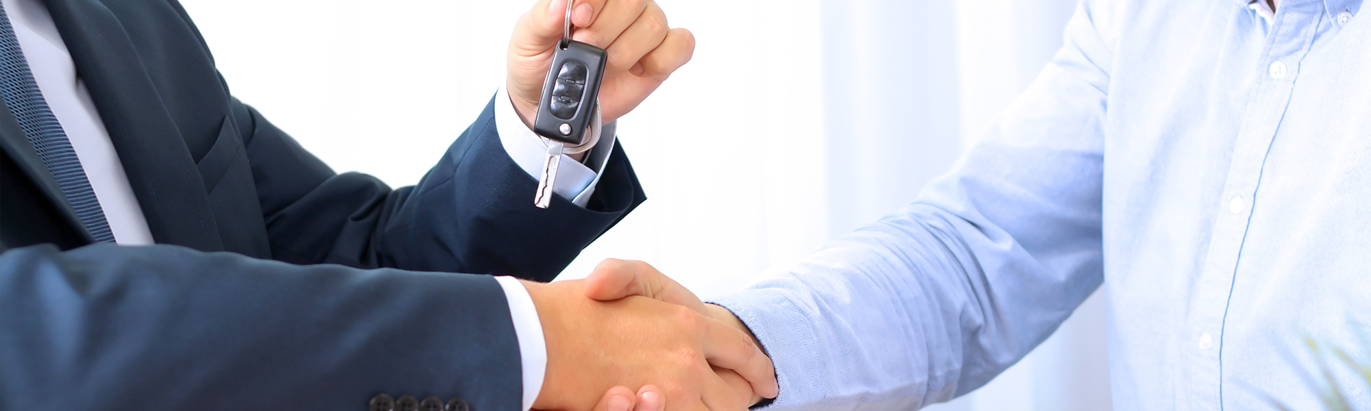 Сервисный контракт ГАЗ