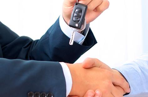 Простая процедура оформления сделки лизинга