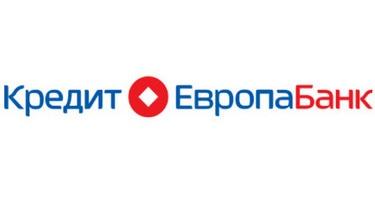 Кредит Европа Банк - финансовый партнер ГАЗ