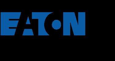 Логотип EATON