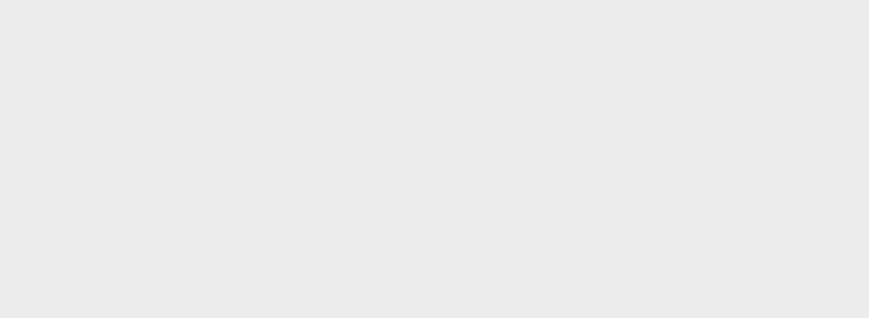 Города, участвующие в программе ГАЗ Ассистанс