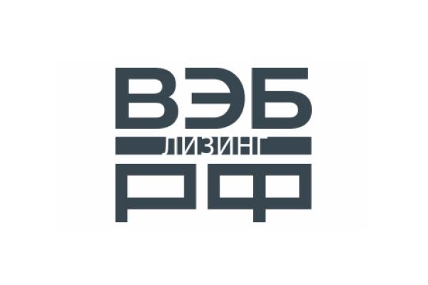 Компания-партнер ВЭБ лизинг РФ