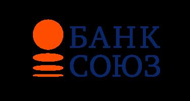 Банк Союз - финансовый партнер ГАЗ