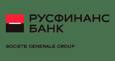 Русфинанс Банк - финансовый партнер ГАЗ