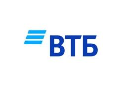 ВТБ - финансовый партнер ГАЗ